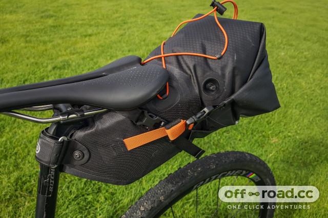 2021 Ortlieb Bikepacking bags-26.jpg