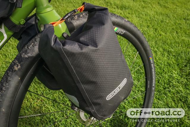 2021 Ortlieb Bikepacking bags-3.jpg