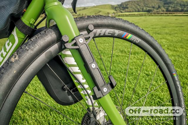 2021 Ortlieb Bikepacking bags-4.jpg