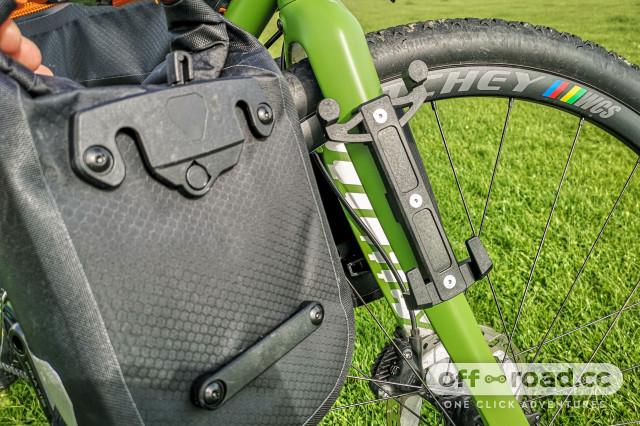2021 Ortlieb Bikepacking bags-5.jpg