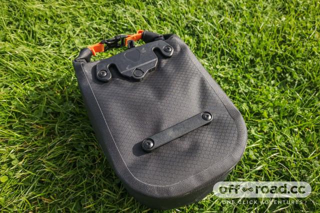 2021 Ortlieb Bikepacking bags-6.jpg