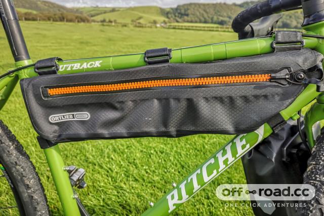 2021 Ortlieb Bikepacking bags-8.jpg