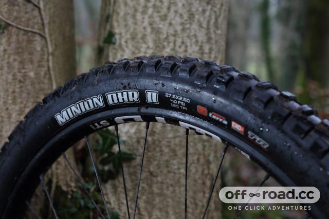 2021 Ragley Marley 1.0 rear tyre.jpg