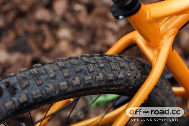 2021 Ragley Marley rear tyre 2.jpg
