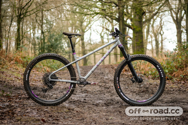 2021 Ribble 725 HT hardtail-1.jpg