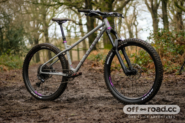 2021 Ribble 725 HT hardtail-20.jpg