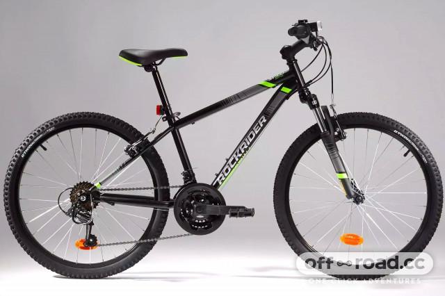 2021 Rockrider ST 500 Kids 24 Inch Mountain Bike.jpg
