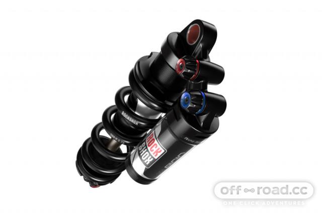 2021 Rockshox Vivid R2C coil shock.jpg