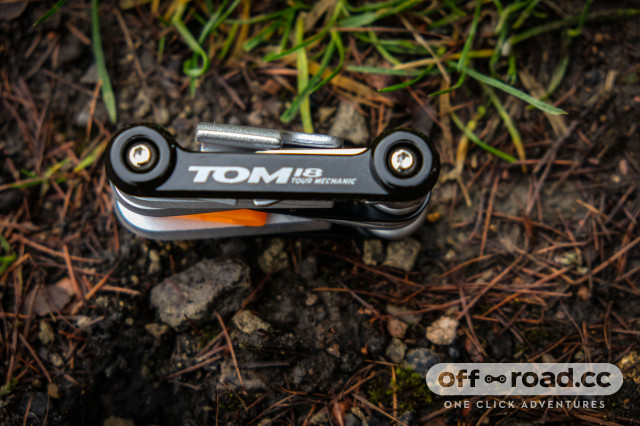 2021 SKS TOM 18 multitool-5.jpg
