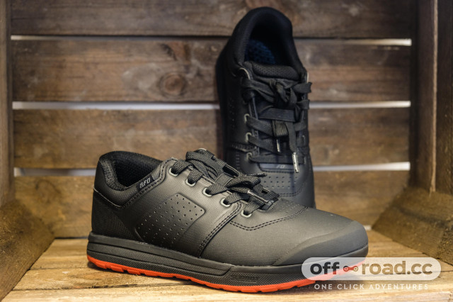 2021 Specialized 2FO DH shoes-1.jpg