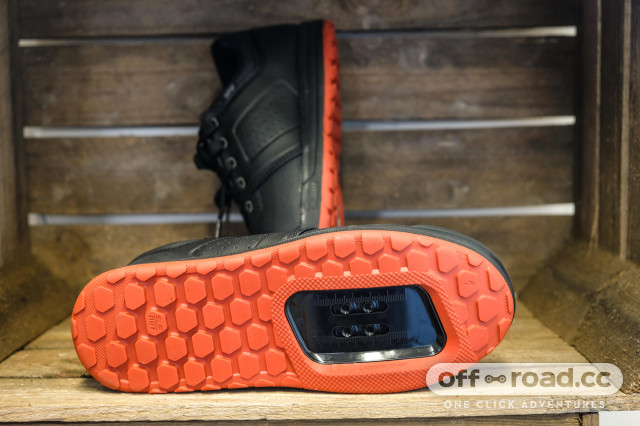 2021 Specialized 2FO DH shoes-2.jpg