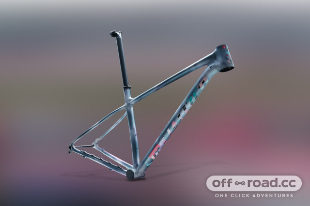 2021 Specialized Chisel LTD Air.jpg