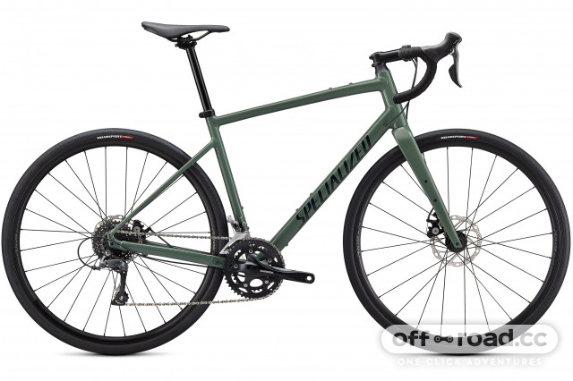 2021 Specialized Diverge Base.jpg