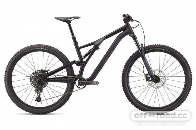 2021 Specialized Stumpjumper Base Alloy.jpg