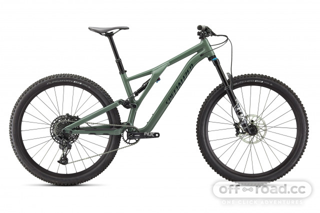 2021 Specialized Stumpjumper Comp Alloy.jpg
