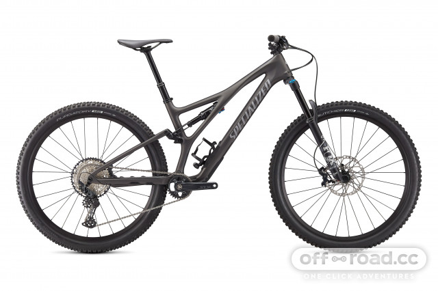 2021 Specialized Stumpjumper Comp Carbon.jpg