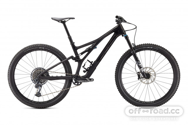 2021 Specialized Stumpjumper Expert Carbon.jpg
