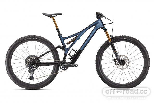 2021 Specialized Stumpjumper Pro Carbon.jpg