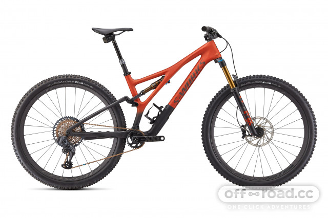 2021 Specialized Stumpjumper S-works.jpg