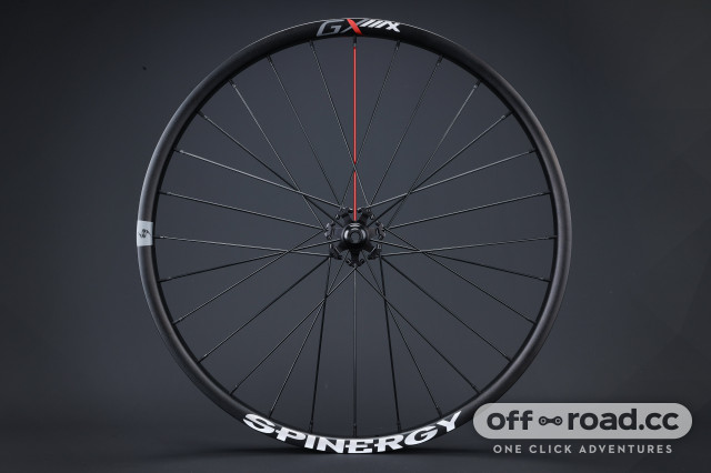 2021 Spinergy  GX_MAX_Front.jpg