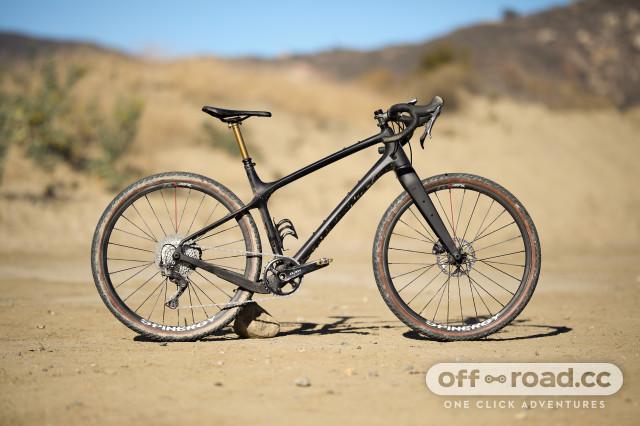 2021 Spinergy GX_MAX_650 on bike.jpg