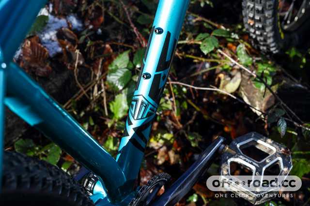 2021 Stif Squatch pro 200 downtube decal.jpg