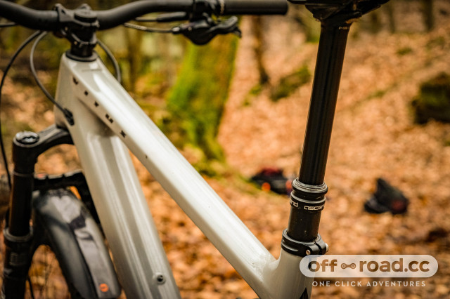 2021 Vitus Escarpe 29 CR Detail-17.jpg