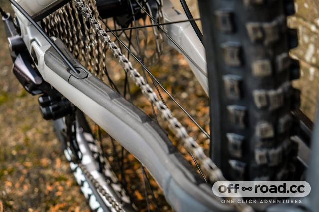 2021 Vitus Escarpe CR 29 Detail -9.jpg
