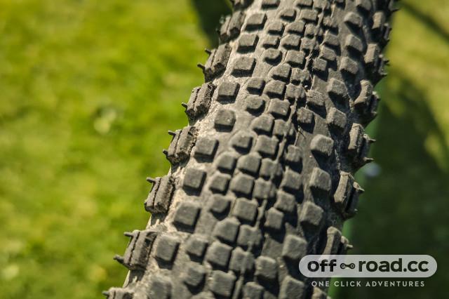 2021 WTB Ridder gravel tyre-5.jpg