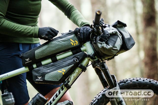 2021 apidura backcountry bags front.jpg