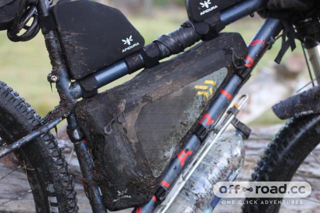 2021 apidura backcountry bags on bike.jpg