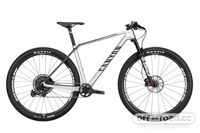 2021 canyon Exceed CF 7.png