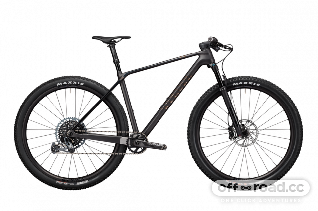 2021 canyon Exceed CF SLX 8.png