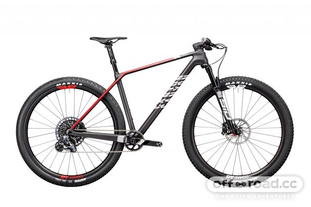 2021 canyon Exceed CF SLX 9.png