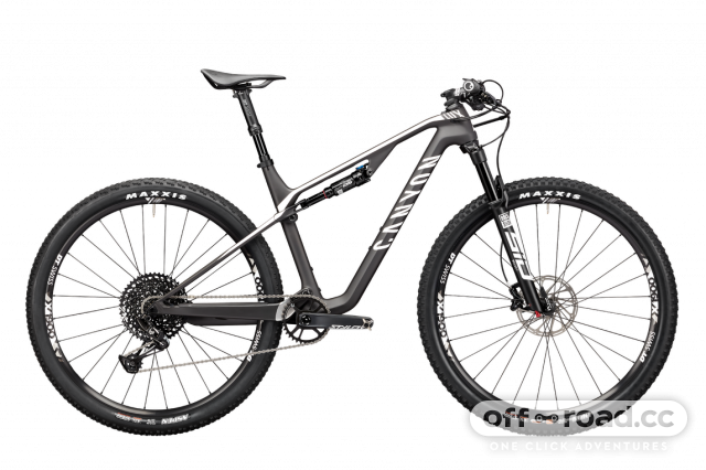 2021 canyon Lux CF 6.png