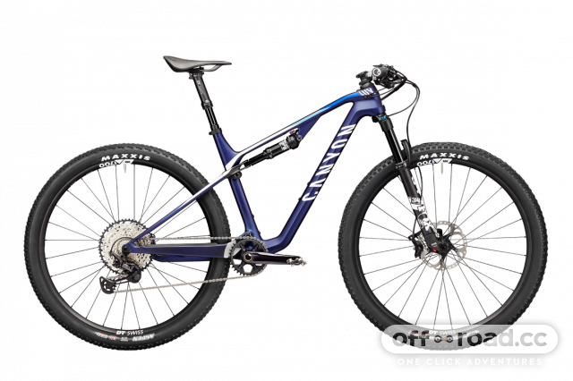 2021 canyon Lux CF 7.png