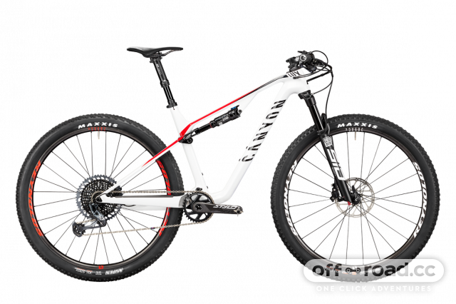 2021 canyon Lux CF 8.png