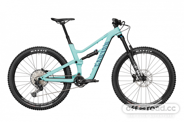2021 canyon spectral 6 wmn.png