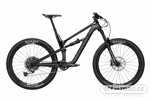 2021 canyon spectral cf 9.png