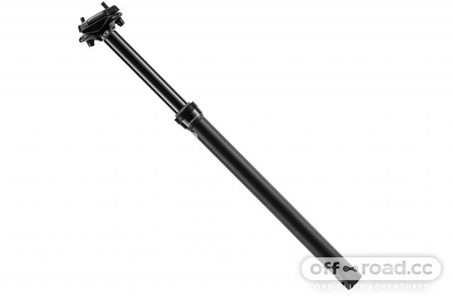 2021 crankbrothers highline xc gravel 125mm.jpg