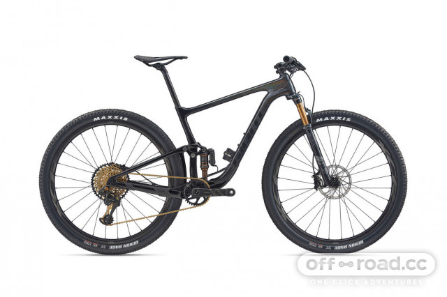 2021 giant anthem advanced pro 29 0.jpg
