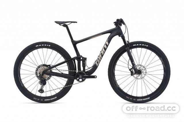 2021 giant anthem advanced pro 29 1.jpg