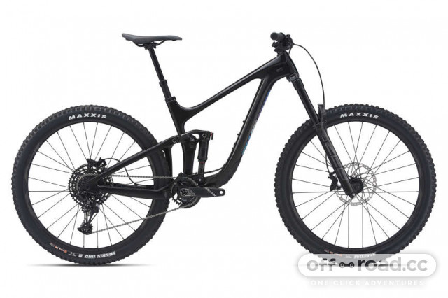 2021 giant reign advanced pro 2.jpg
