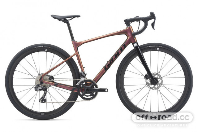 2021 giant revolt advanced pro 1.jpg