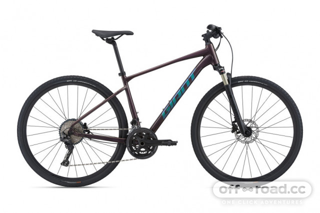 2021 giant roam 0 disc.jpg