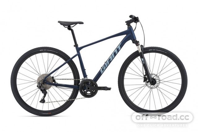 2021 giant roam 1 disc.jpg