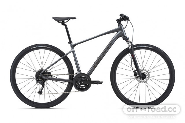 2021 giant roam 2 disc.jpg