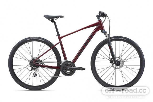 2021 giant roam 3 disc.jpg