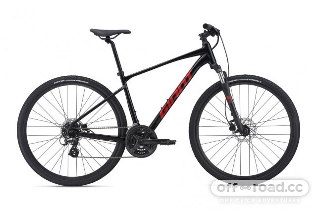 2021 giant roam 4 disc.jpg