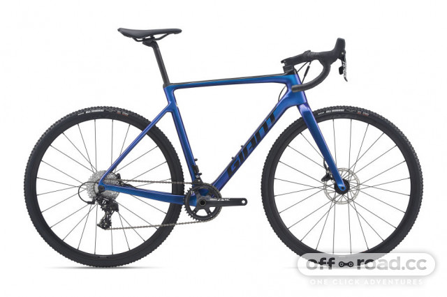 2021 giant tcx advanced pro 2.jpg
